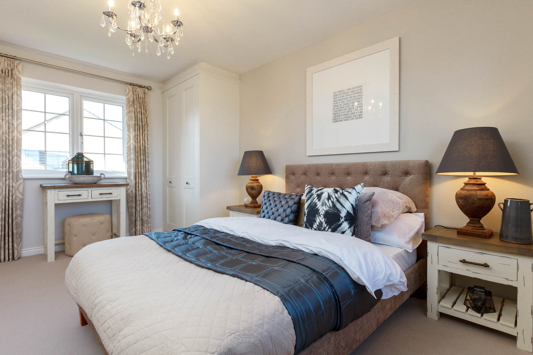 TW NY_Larkfields_PT43_Langdale_Bedroom 2 2